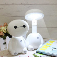 image of LED Cartoon Lamp