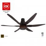 """K18NY-RBR (180cm/ 70"""")"""