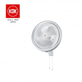 "image of KDK Wall Fans KU50Y (50cm/20"")"