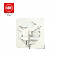 image of KDK Wall Mount (30cm/12″) 30KQT