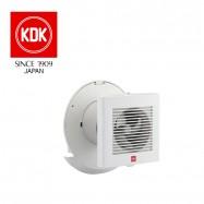image of KDK EZ Fans (10cm/4″) EN緣 10EGKA