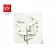 image of KDK Wall Mount (40cm/16″) 40KQT