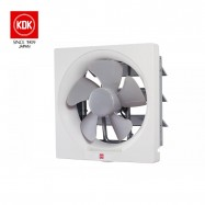 image of KDK Wall Mount Propeller (30cm/12″) 30AQM8