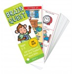 Brain Quest 2 - 6 years old