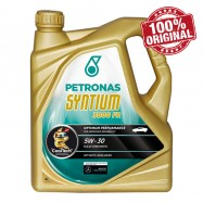 image of Petronas Syntium 3000 FR 5W-30 SN A5/B5 Fully Synthetic Engine Oil 4L