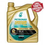 Petronas Syntium 7000 0W-40 SN Fully Synthetic Engine Oil 4L