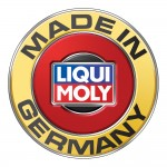 NEW Liqui Moly MoS2 Leichtlauf 10W40 Semi Synthetic Engine Oil 4L