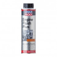 image of Liqui Moly Engine Flush Plus 300ml (8374)