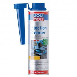 image of Liqui Moly Fuel Injection Cleaner 300ml (1803)