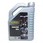 Lubrix 20W50 SAE SG/CD Engine Oil 4L