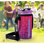 Tupperware Thirtsquake Tumbler with Pouch