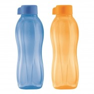 image of Tupperware Eco Bottle (2) 750ml