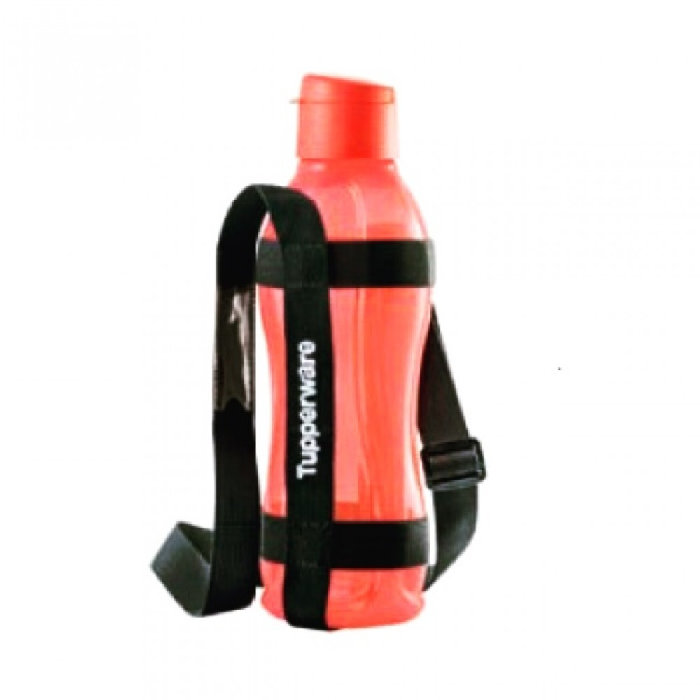 Tupperware Eco Bottle Strap *(1)