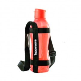 image of Tupperware Eco Bottle Strap *(1)