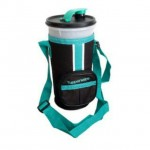Tupperware High Handolier With Pouch 1.5 L