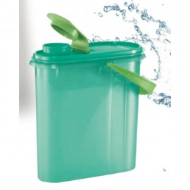 image of Tupperware Beverage Buddy 1.9L