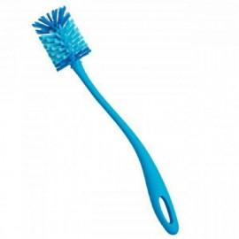image of Tupperware Eco Bottle Brush