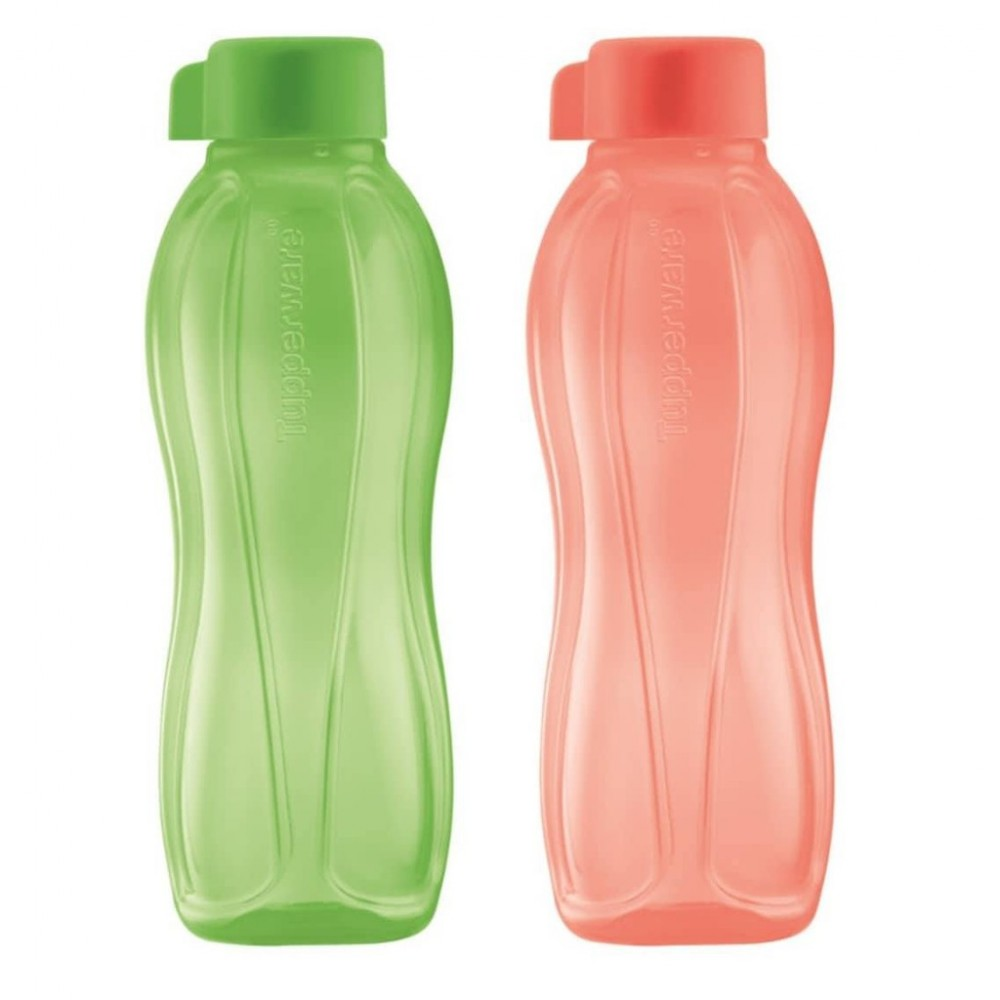 Eco Bottle (2) 500ml