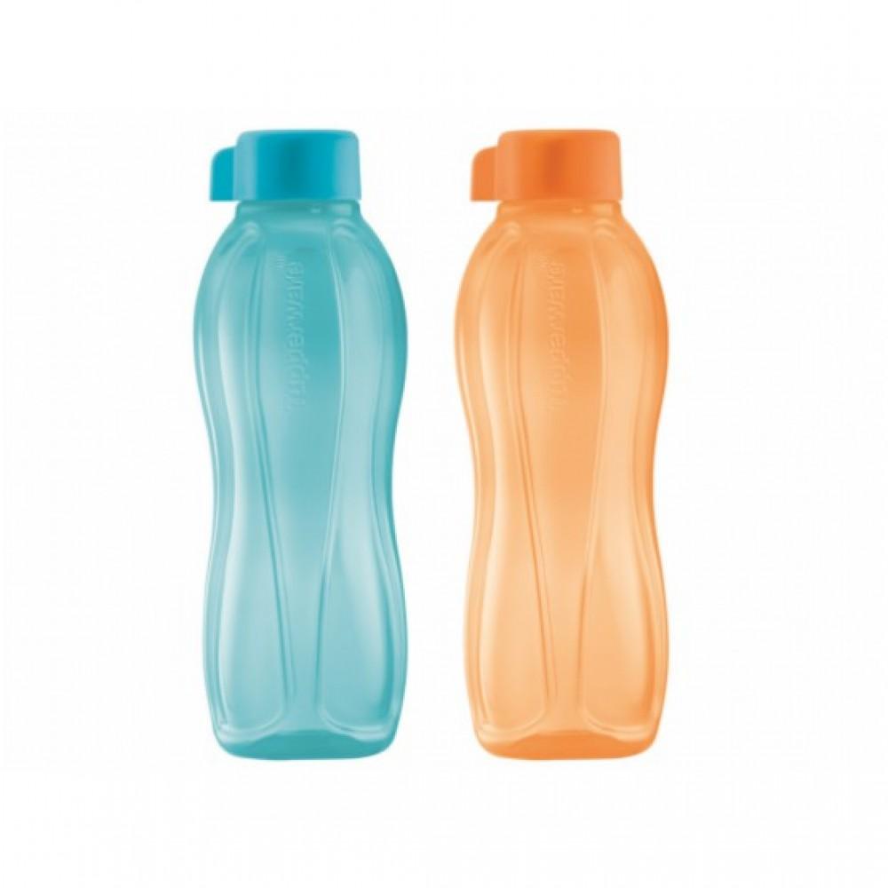 Eco Bottle (2) 500ml