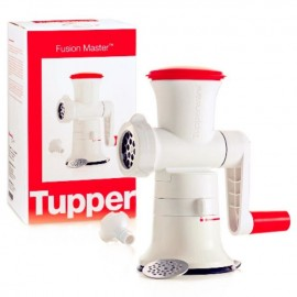 image of Tupperware Fusion Master
