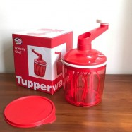 image of Tupperware SpeedyChef 1.35L