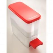 image of Tupperware RiceSmart (1) 10.0kg