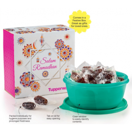 image of Tupperware Kurma Gift Set