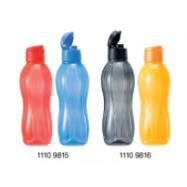 image of Tupperware Eco Bottle Flip Top 1L