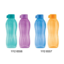 image of Tupperware Eco Bottle 750ml