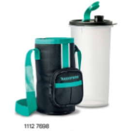 image of Tupperware High Handolier with Pouch