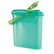 image of Tupperware Beverage Buddy