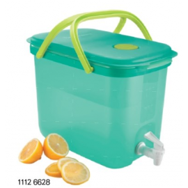 image of Tupperware Water Wonder-All