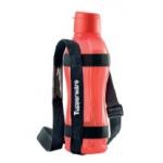 Tupperware Eco Bottle Strap