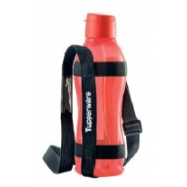 image of Tupperware Eco Bottle Strap