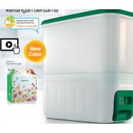 image of Tupperware RiceSmart