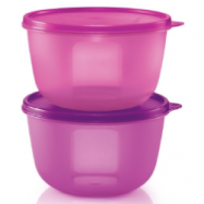 image of Tupperware Modular Bowls