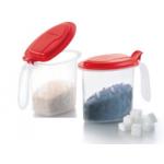 Tupperware Salt N Spice