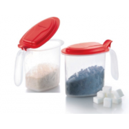 image of Tupperware Salt N Spice