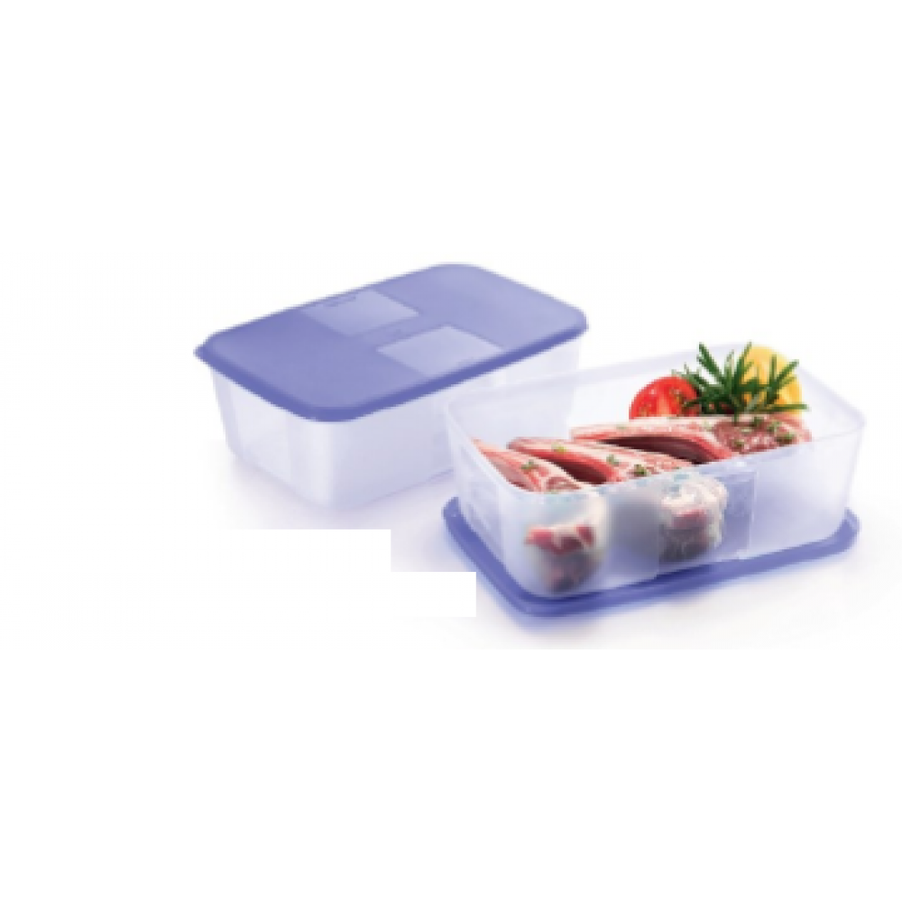 Tupperware FreezerMate Medium II