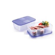 image of Tupperware FreezerMate Medium II