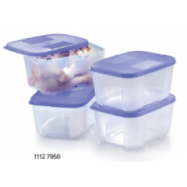 image of Tupperware FreezerMate Small II