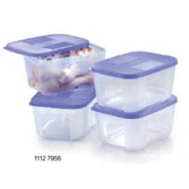image of Tupperware FreezerMate Small II