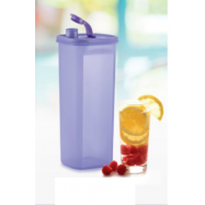 image of Tupperware Fridge Water Bottle