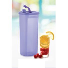 image of Tupperware Fridge Water Bottle