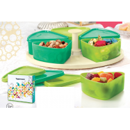 image of Tupperware Modular Carousel