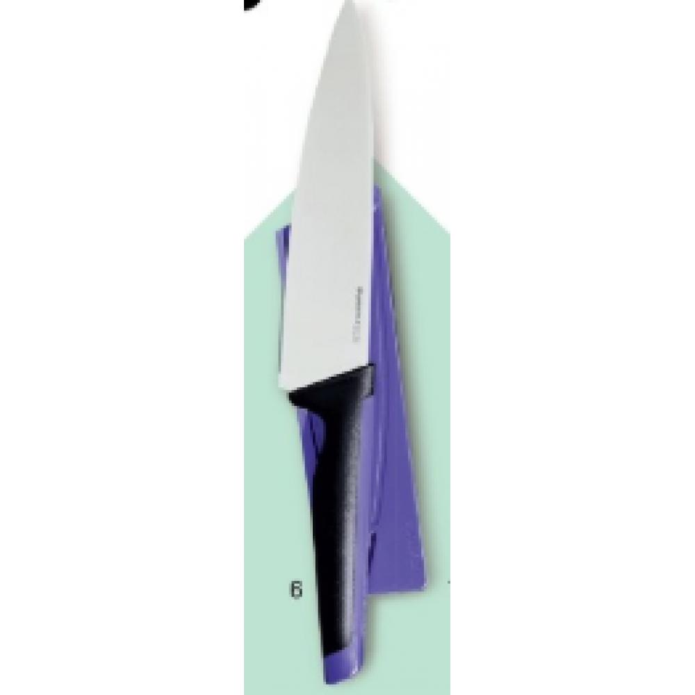 Tupperware U-Series Chef Knife