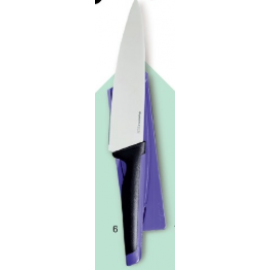 image of Tupperware U-Series Chef Knife