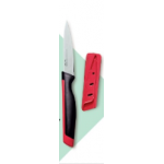 Tupperware U-Series Utility Knife