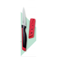 image of Tupperware U-Series Utility Knife