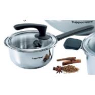 image of Tupperware Inspire Saucepan